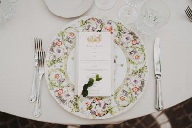 bianca-corrado-wedding-in-rome-24