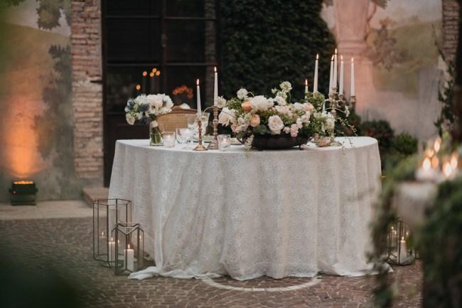 bianca-corrado-wedding-in-rome-27