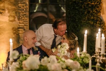 bianca-corrado-wedding-in-rome-31