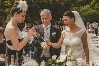 giuseppe-gergana-como-lake-wedding-25