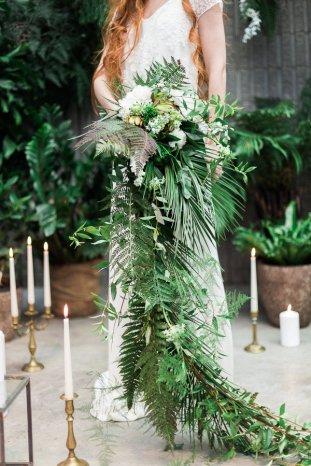 giuseppe-giulia-botanical-elopement-11
