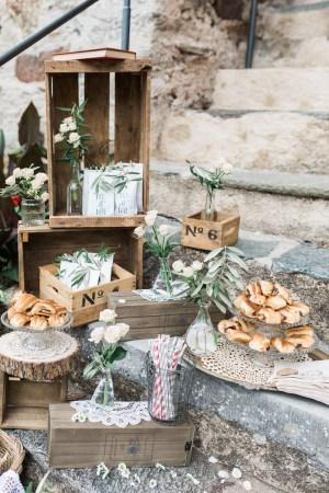 vanessa-christoffe-wedding-15