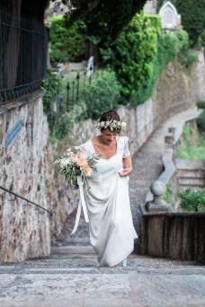 vanessa-christoffe-wedding-22