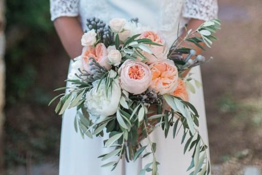 vanessa-christoffe-wedding-23