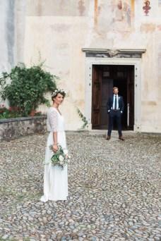 vanessa-christoffe-wedding-24