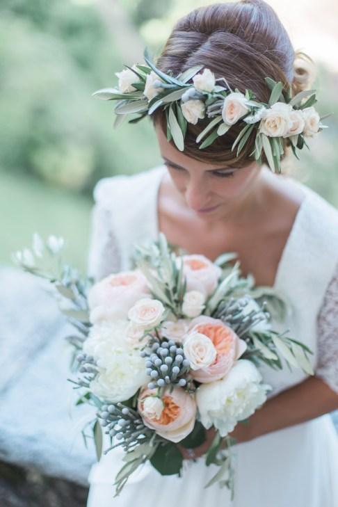 vanessa-christoffe-wedding-25