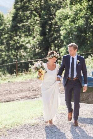vanessa-christoffe-wedding-31