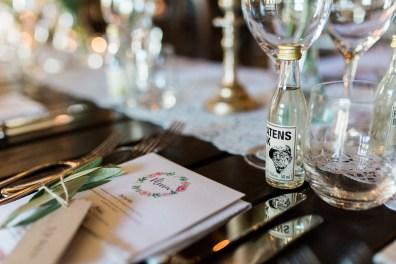 vanessa-christoffe-wedding-32