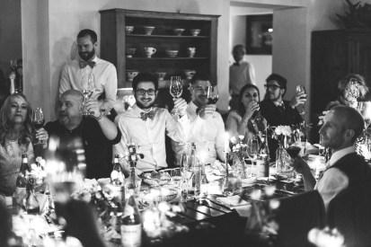 vanessa-christoffe-wedding-39