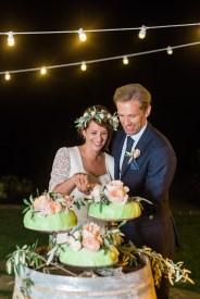 vanessa-christoffe-wedding-41
