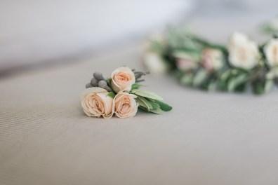 vanessa-christoffe-wedding-7