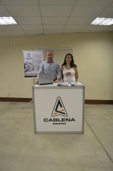 Cablena