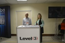Level3stand