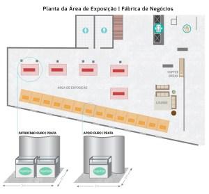 planta-expositor-nordeste-01
