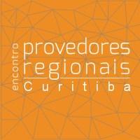 EPR-Logo-Curitiba