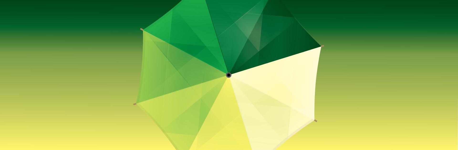 green-background3