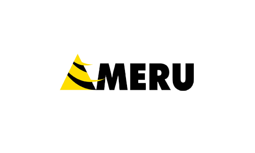 meru cabs While ola and uber are fighting to find their footing, meru seems to be sailing smooth away from the government radar.