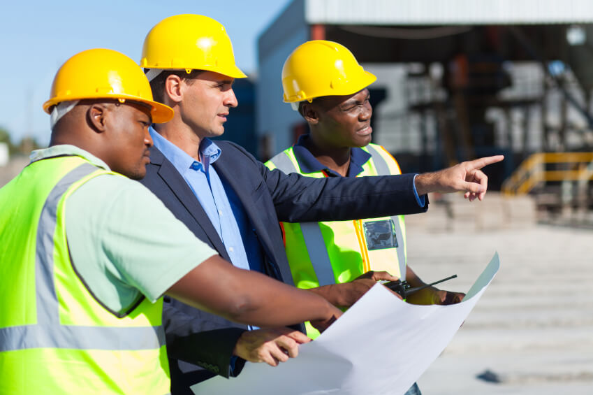 LEED Construction Management Jobs After Accreditation Everblue