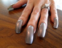 Nail Care Tips For Long and Strong Nails
