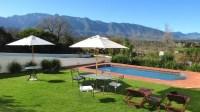Arizona Backyard Design Ideas | Evergreen Turf