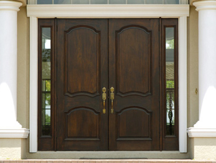 Replacement Doors Chicagoland Chicago Door Supplier