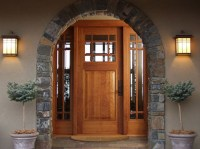 residential entry doors Archives