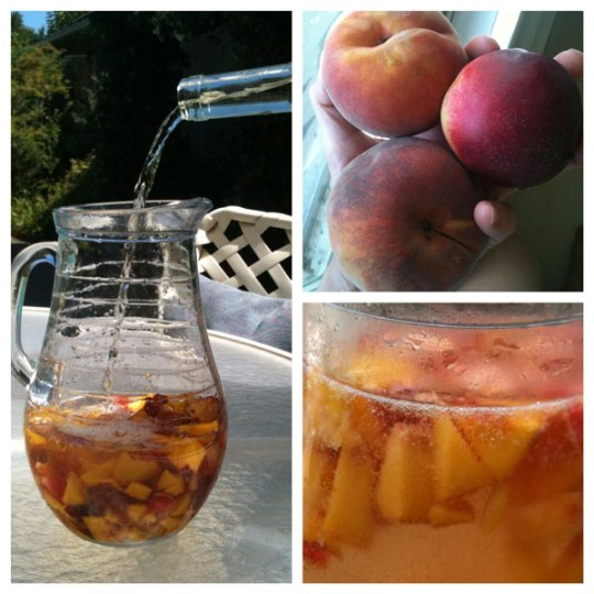 sparkling-white-peach-sangria