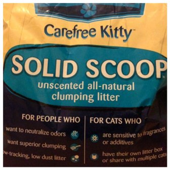 unscented-cat-litter