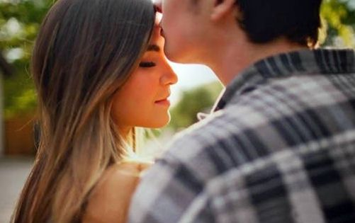 Best Mohabbat Shayari Sms In Hindi For Gf Bf