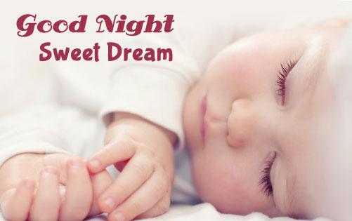 Sweet Good Night Sms Wishes In Hindi