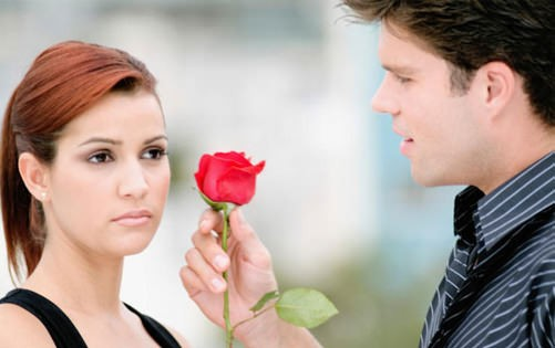 Sorry Shayari For Girlfriend Boyfriend   Sorry Messages In Hindi