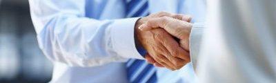 Cloud Managed Services - Single Vendor