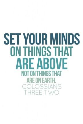 ABC Scriptures S