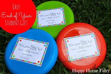 easy-end-of-year-student-gift-free-printable-love-this-so-much1