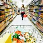 Tips to Outsmart Retailers' Clever Tricks