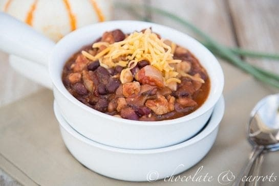 Quck-Crock-Pot-Chili-9201
