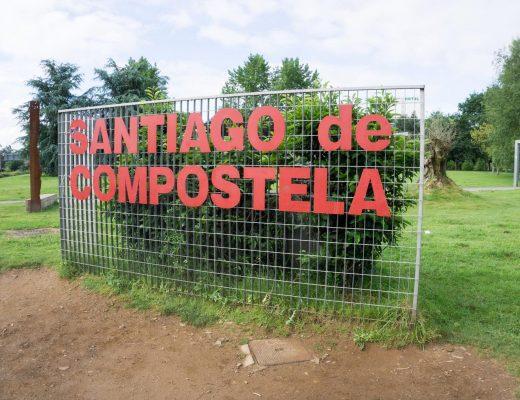 santiago de compostela10