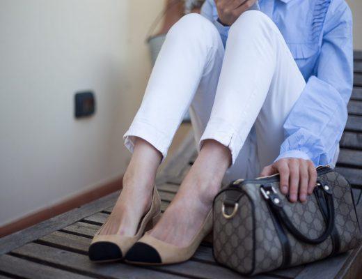scarpe-simili-chanel-7