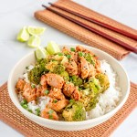 30-Minute Chicken and Broccoli Stir Fry | Easy Weeknight Recipe