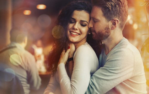 30 Cute Paragraphs For Her - EverydayKnow