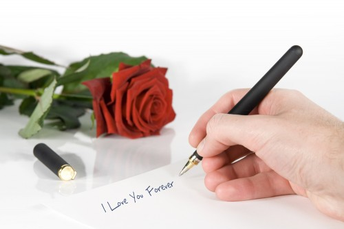 15 Love Letters for Her to Say I Love You EverydayKnow - love letters for her