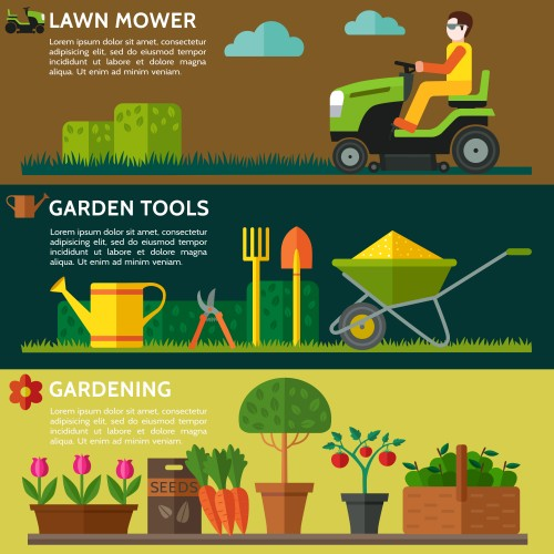 35 Catchy Lawn Care Slogans and Taglines - EverydayKnow