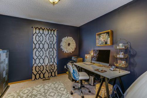 4314 N Dellrose Cir Wichita KS-print-017-7-Bedroom 2-2500x1667-300dpi
