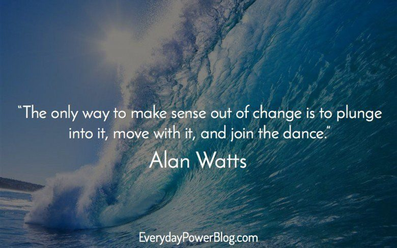 Falling Water Live Wallpaper 21 Alan Watts Quotes About The Purpose Of Life That Will
