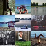 Top Nine Posts 2016