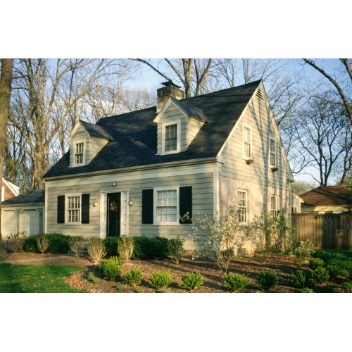 Medium Crop Of Cape Cod Homes For Sale