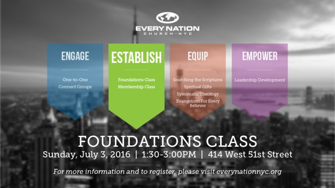 Establish-Foundations-July3-01