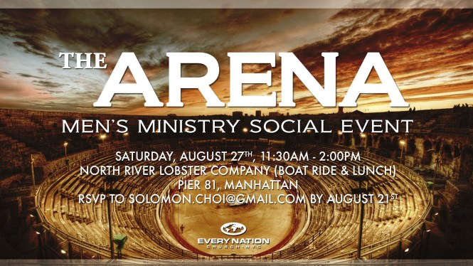 ArenaSocial-Aug27-1920x1080