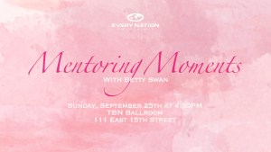 mentoring-moments_willversion
