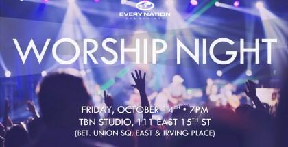worshipnight_1920x1080-1